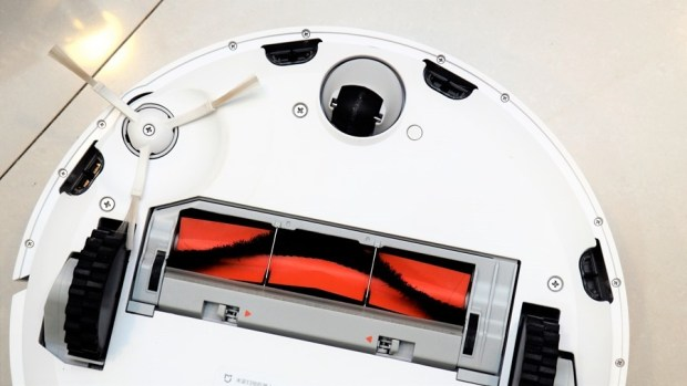 市面上 CP 值最高!米家掃地機器人超完整評測 4051415