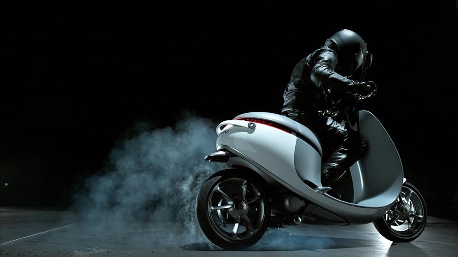 新舊車主同享!Gogoro 免費贈送兩個月 Sport 性能提升方案 gogoro-2w