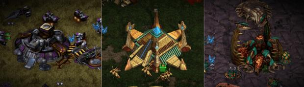《星海爭霸》《怒火燎原》經典遊戲免費下載!4K高畫質重製版夏季就到 image-35