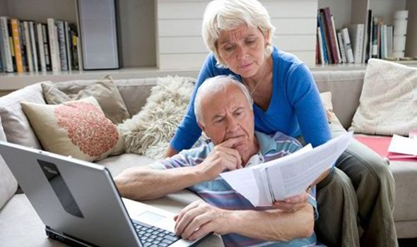 pensions-394300