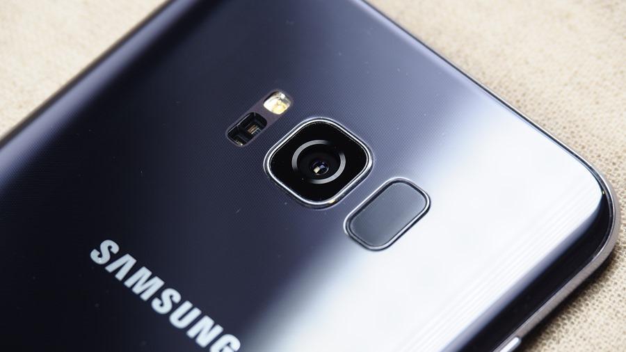 Samsung Pay:最多功能的行動支付平台,可當信用卡、金融卡、集點卡 4282136