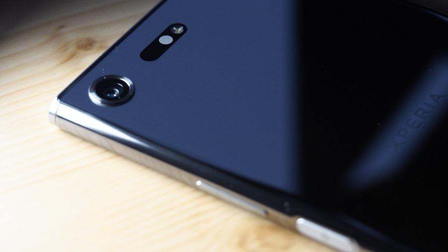周杰倫給 5 顆星 Sony 旗艦 Xperia XZ Premium 終於來了! 5172261