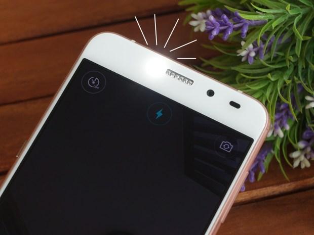 鑲嵌耀眼施華洛世奇寶石的 SUGAR S9 糖果手機開箱,6400萬超高解析度與美顏錄影讓人愛不釋手 DSC08577-1