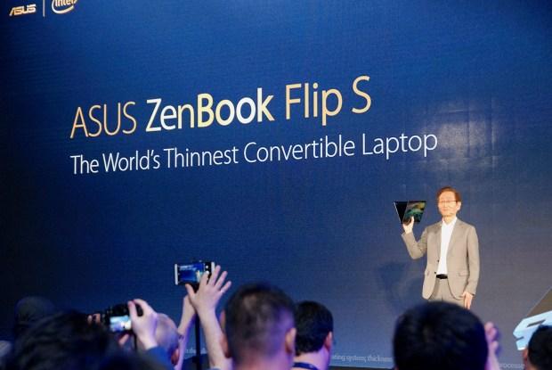 華碩 2017 新品筆電、手機大量公開!高效輕薄超亮眼 DSC_0057-900x602