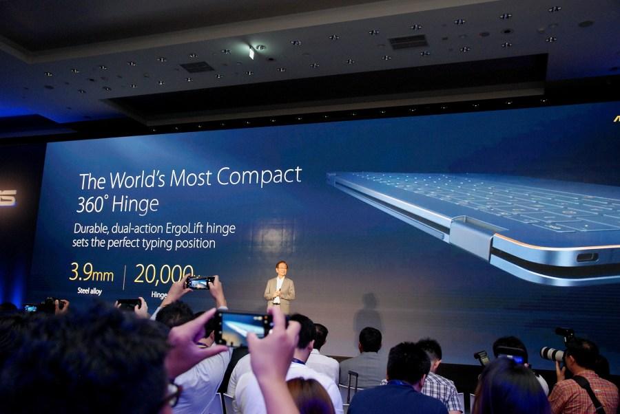 華碩 2017 新品筆電、手機大量公開!高效輕薄超亮眼 DSC_0064-900x602