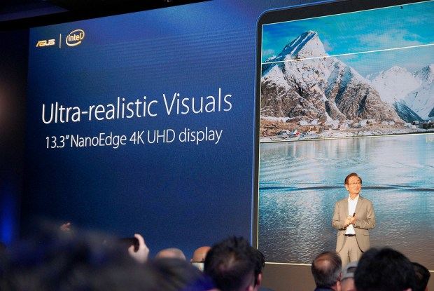 華碩 2017 新品筆電、手機大量公開!高效輕薄超亮眼 DSC_0065-900x602
