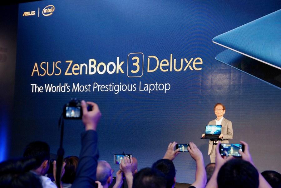 華碩 2017 新品筆電、手機大量公開!高效輕薄超亮眼 DSC_0075-900x602