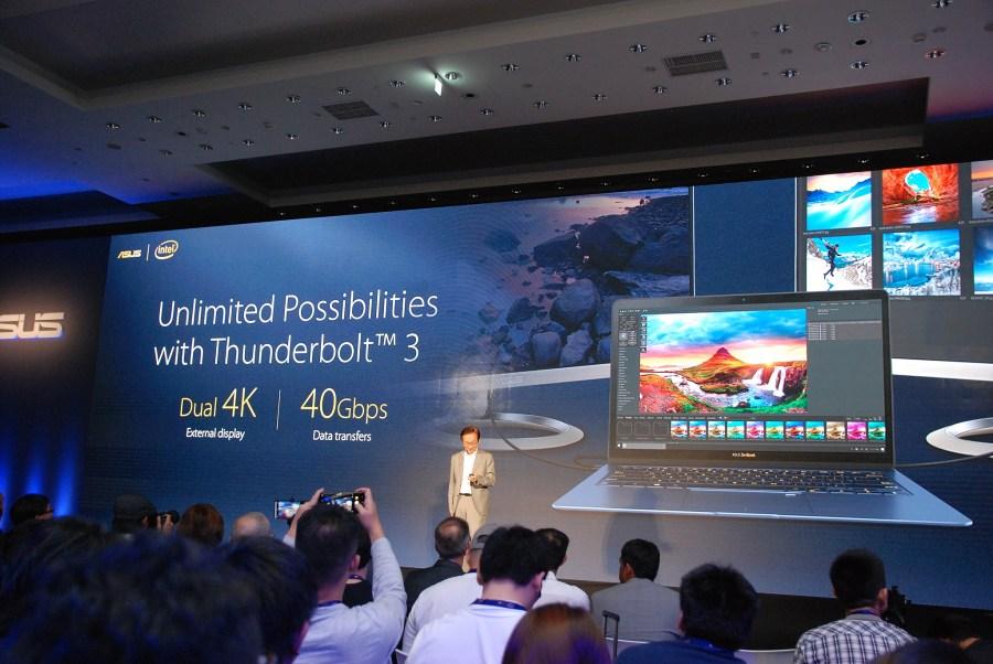 華碩 2017 新品筆電、手機大量公開!高效輕薄超亮眼 DSC_0080-900x602