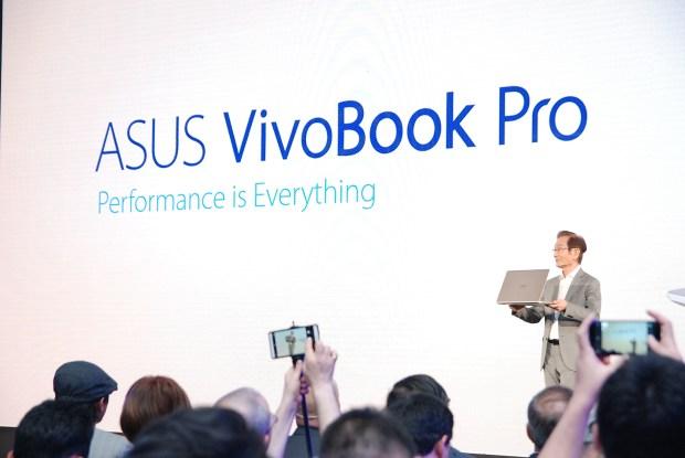 華碩 2017 新品筆電、手機大量公開!高效輕薄超亮眼 DSC_0099-900x602