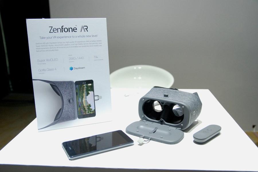 華碩 2017 新品筆電、手機大量公開!高效輕薄超亮眼 DSC_0120-900x602