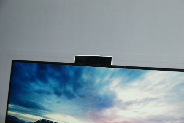 華碩 2017 新品筆電、手機大量公開!高效輕薄超亮眼 DSC_0213-900x602