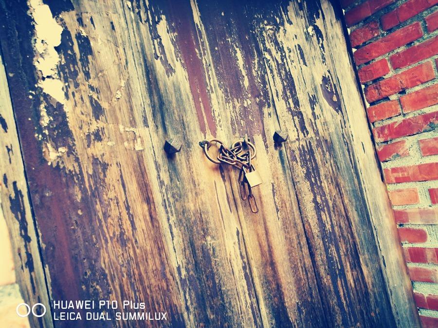 用華為 P10 Plus 相機拍出令人癡醉的照片,輕鬆、簡單、好驚豔!(鹿港天后宮-王功採蚵拍照分享) IMG_20170506_104554