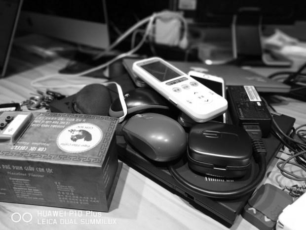 一秒變攝影大師,HUAWEI P10 Plus 超強攝影、續航、效能開箱實測分享 IMG_20170511_142538