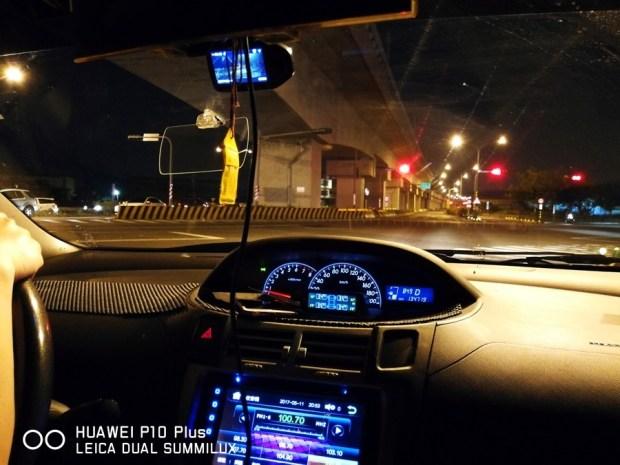 一秒變攝影大師,HUAWEI P10 Plus 超強攝影、續航、效能開箱實測分享 IMG_20170511_205329