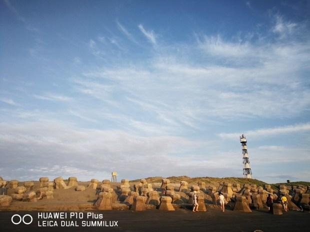 一秒變攝影大師,HUAWEI P10 Plus 超強攝影、續航、效能開箱實測分享 IMG_20170514_175947
