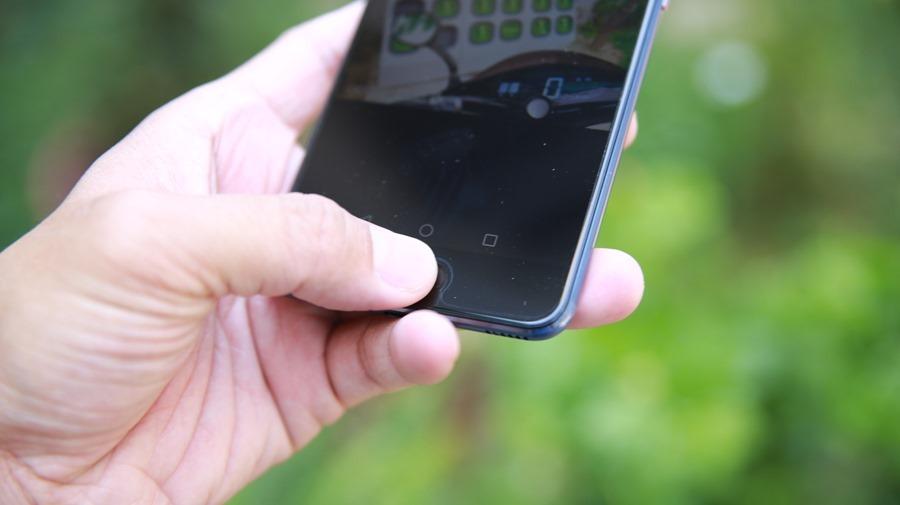 一秒變攝影大師,HUAWEI P10 Plus 超強攝影、續航、效能開箱實測分享 IMG_6533