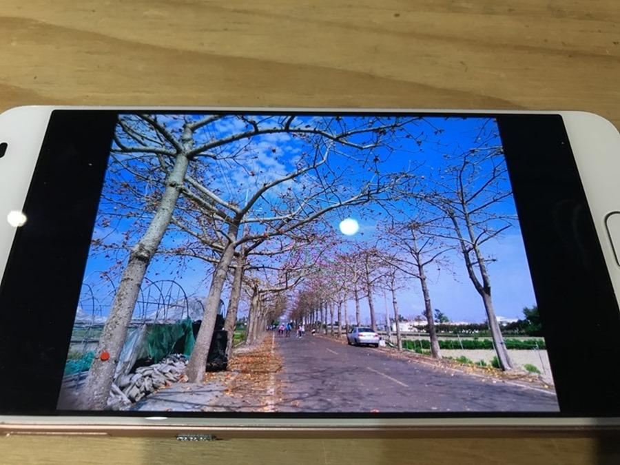 鑲嵌耀眼施華洛世奇寶石的 SUGAR S9 糖果手機開箱,6400萬超高解析度與美顏錄影讓人愛不釋手 IMG_904031_thumb