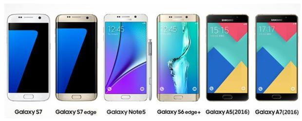 Samsung Pay:最多功能的行動支付平台,可當信用卡、金融卡、集點卡 image-49