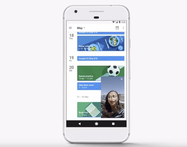 Google I/O:新版 Android 將具備人工智慧運算功能、開發工具再強化、導入程式新語言 Kotlin image-52