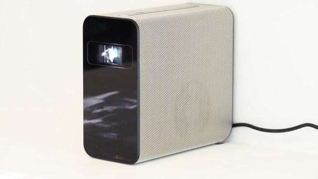 Xperia XZ Premium 超時尚新色「鏡粉」來囉!智慧互動投影機 Sony Xperia Touch 閃耀登場 6263150