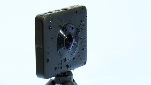 小米新品「小米 Max 2」、米家全景相機今天中午 12 點正式開搶! 6273171