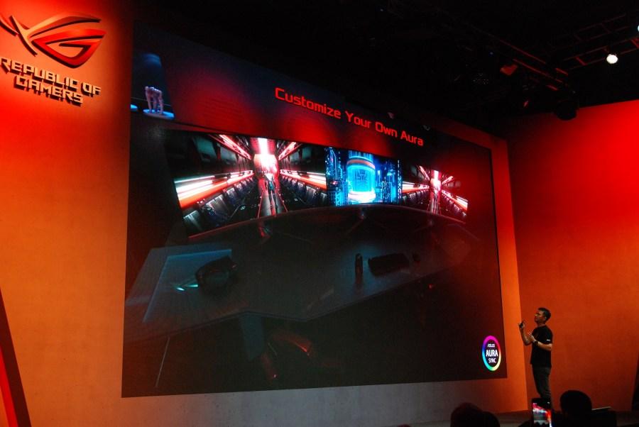 華碩發佈最新 ROG 電競產品,Zephyrus 最吸睛 DSC_0103-900x602