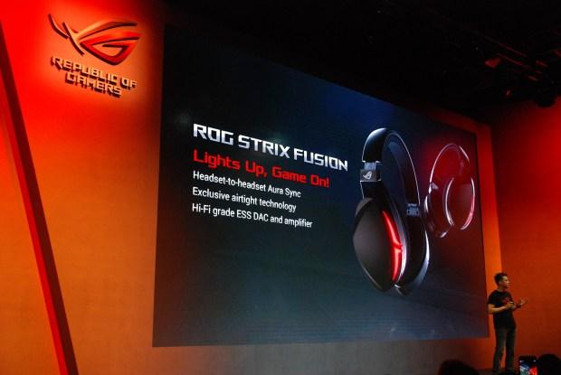 華碩發佈最新 ROG 電競產品,Zephyrus 最吸睛 DSC_0107-900x602