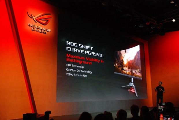 華碩發佈最新 ROG 電競產品,Zephyrus 最吸睛 DSC_0109-900x602