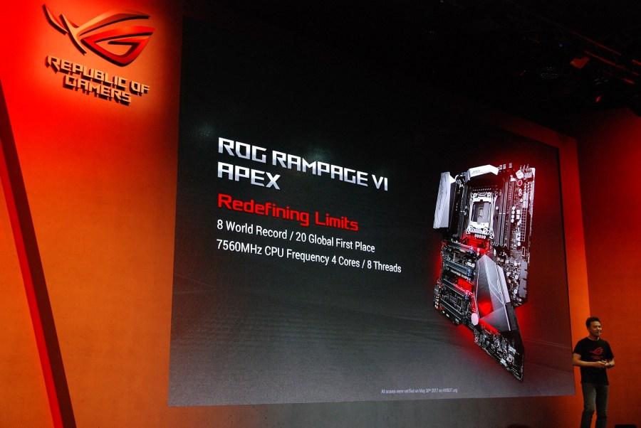 華碩發佈最新 ROG 電競產品,Zephyrus 最吸睛 DSC_0112-900x602