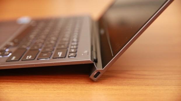 ASUSPRO B9440 全球最輕薄的14吋商務筆電開箱評測,10小時電力續航出差超方便! IMG_6587