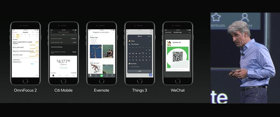 WWDC2017-157