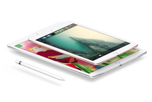 藏不住秘密,10.5吋 iPad Pro 被配件商間接揭露,預期將在WWDC登場 apple-ipad-pro-10.5