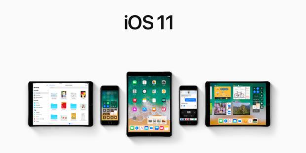 體驗 iOS 11 beta 1 後讓我好崩潰,但這是 beta 你應該知道的事 ios-11
