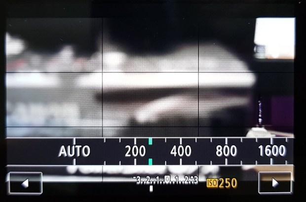 輕薄隨身高階數位相機 Canon PowerShot G7X Mark II 評測,參加神腦線上年中慶再送更多好禮! 20170718_171807-1