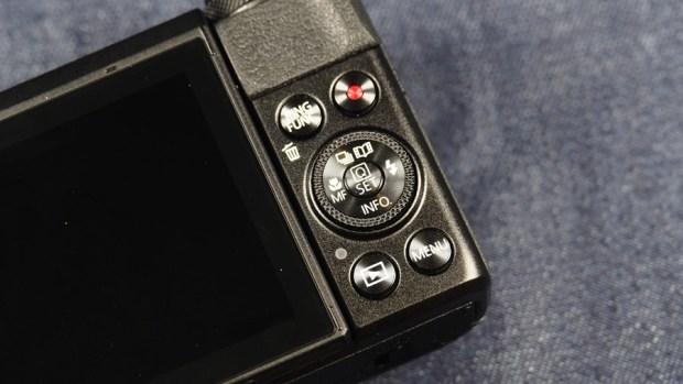 輕薄隨身高階數位相機 Canon PowerShot G7X Mark II 評測,參加神腦線上年中慶再送更多好禮! 7170035-1