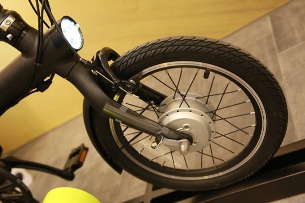 越騎越賺錢的自行車!米騎生活體驗門市+騎記電助力摺疊自行車國際版試乘分享 IMG_6740