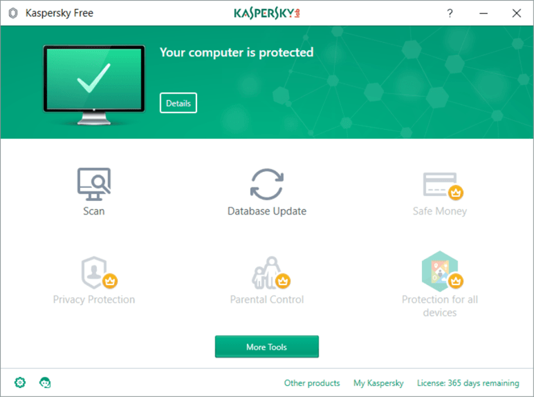 kaspersky-free-goes-global-1