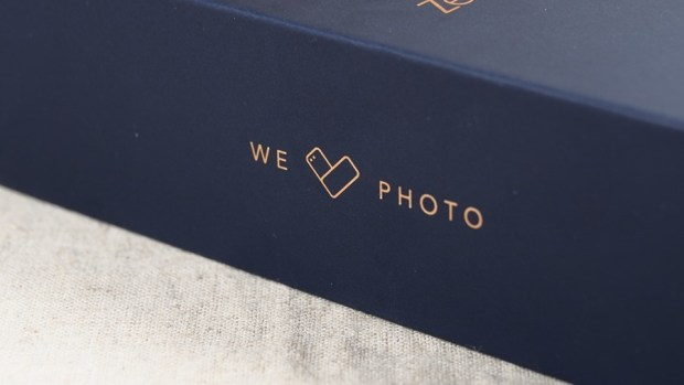 華碩 ZenFone 4 Pro 開箱 實測:最低調卻又亮眼的時尚拍照手機 8120273