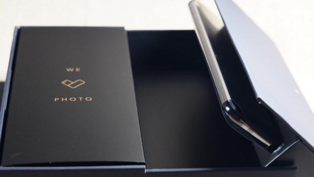 華碩 ZenFone 4 Pro 開箱 實測:最低調卻又亮眼的時尚拍照手機 8120289