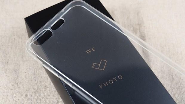 華碩 ZenFone 4 Pro 開箱 實測:最低調卻又亮眼的時尚拍照手機 8120312