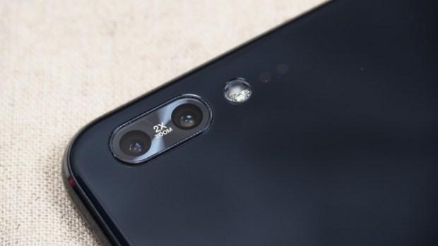 孔劉來了!Zenfone 4 系列手機正式發表,每隻都是旗艦級相機,超狂! (含售價資訊) 8120314-1