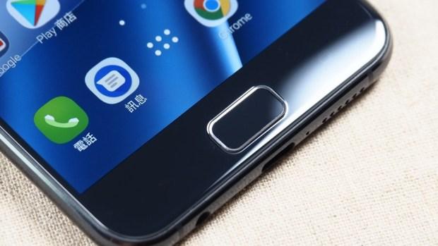 華碩 ZenFone 4 Pro 開箱 實測:最低調卻又亮眼的時尚拍照手機 8120319