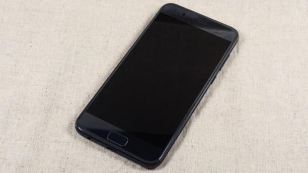 華碩 ZenFone 4 Pro 開箱 實測:最低調卻又亮眼的時尚拍照手機 8120337