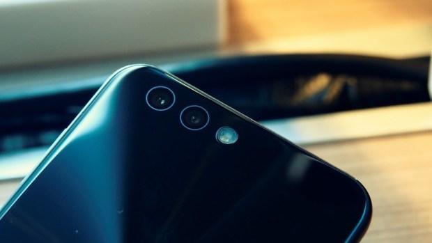 孔劉來了!Zenfone 4 系列手機正式發表,每隻都是旗艦級相機,超狂! (含售價資訊) 8160423
