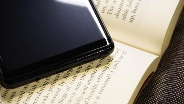 [全球首發] Galaxy Note8 發表! 第一手搶先動手玩 8230790