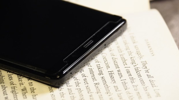 [全球首發] Galaxy Note8 發表! 第一手搶先動手玩 8230796