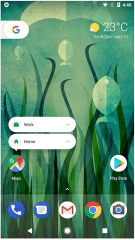 Google 發表全新 Android 8.0 Oreo,10 大新特色帶你看 Screen-Shot-2017-07-27-at-6.00.55-PM