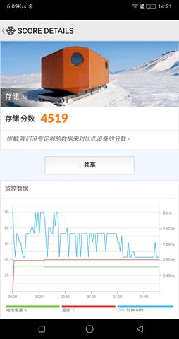 日系血統 SHARP AQUOS S2 開箱評測:用中階機的價格享受旗艦機的相機性能 Screenshot_2017-08-28-14-21-37