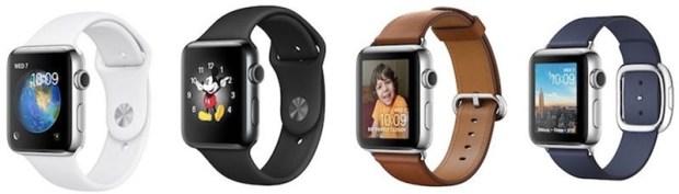 Apple Watch 第三代將有可獨立上網的 LTE 款式隨 iPhone 8 發表 apple-watch-2-collections-6-800x228