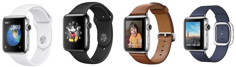 apple-watch-2-collections-6-800x228